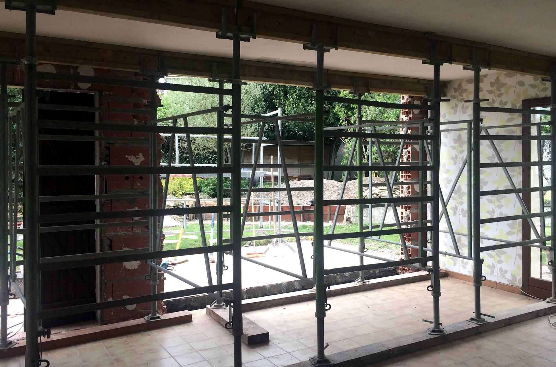 Mobilier De Jardin Merignac création de mobilier sur mesure par architecte mérignac