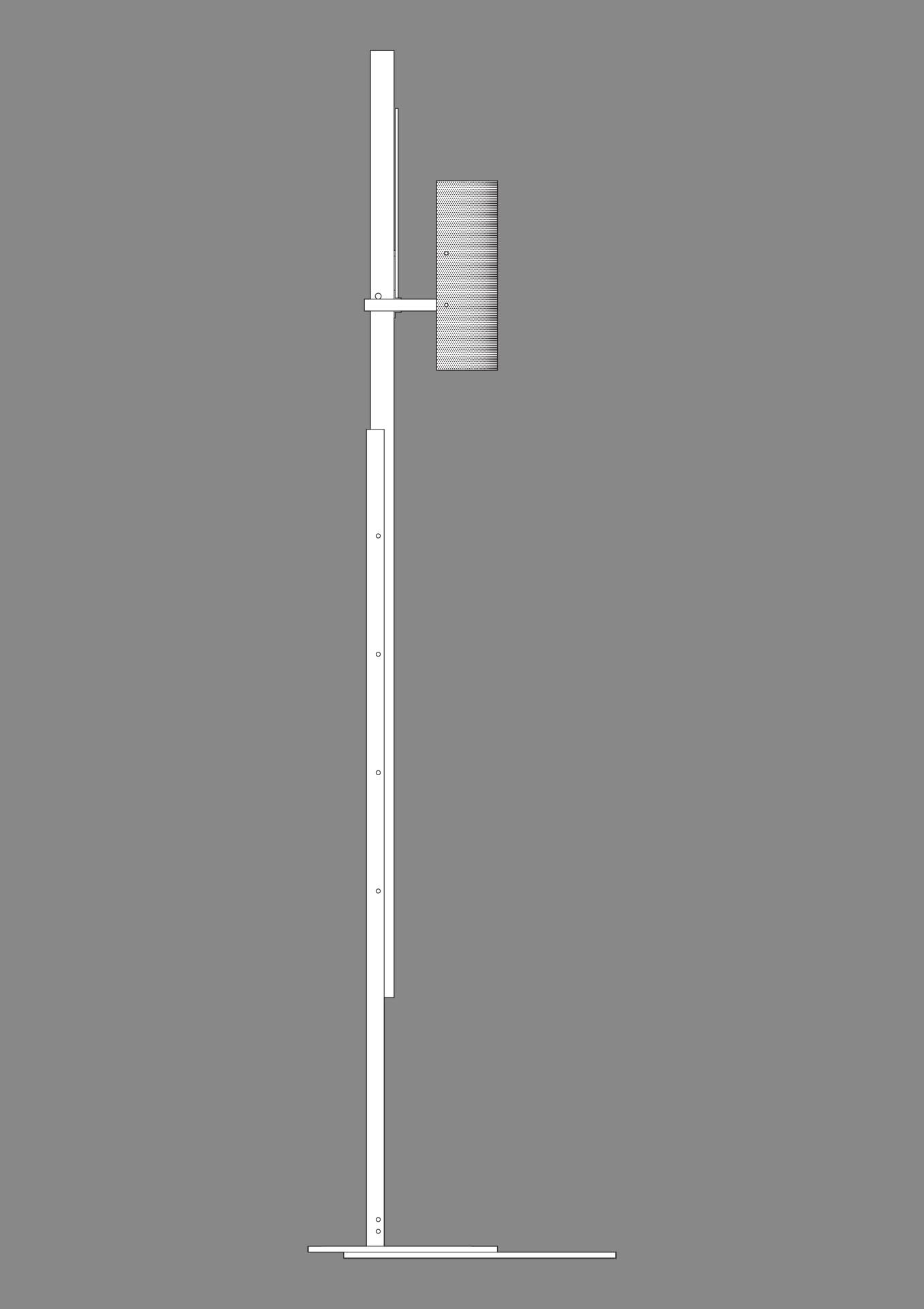 création de luminaires métalliques sur mesure