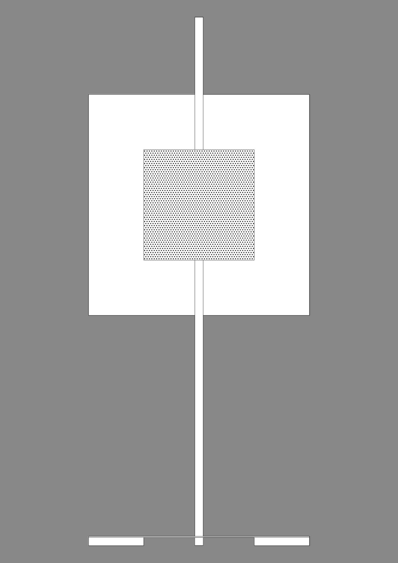 éclairage sur mesure par architecte