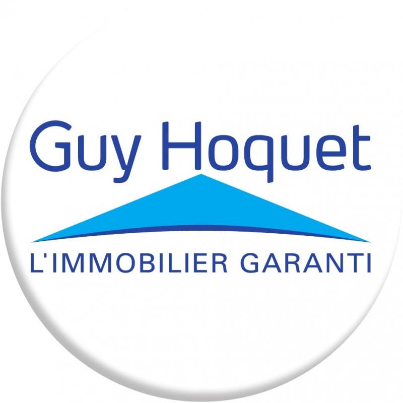partenaire immobilier Guy Hoquet
