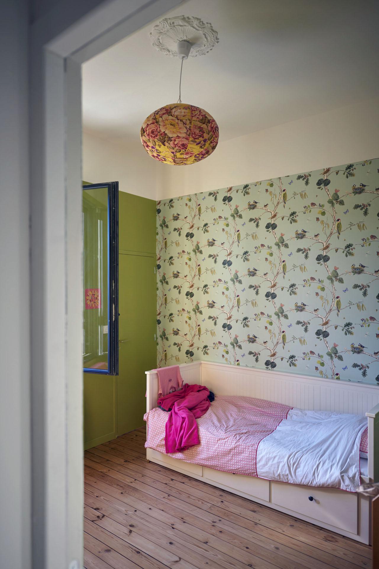r habilitation et extension d 39 une choppe pierre aux. Black Bedroom Furniture Sets. Home Design Ideas